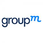 group m