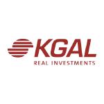 Logo kgal