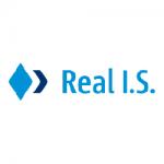 Logo Real I.S