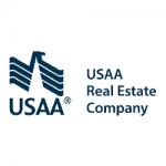 Logo USAA