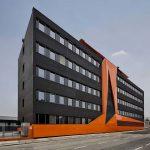 Gewerbeimmobilie Bosch Wien