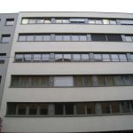Büroimmobilie Bürohaus Zieglergasse Wien