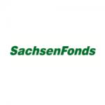 Sachsen fonds