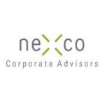 Nexco Group Logo