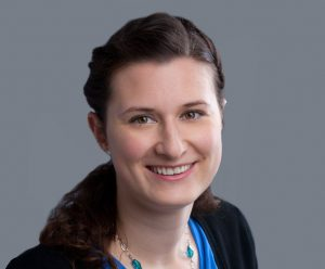 Lisa Herzog-Kettner