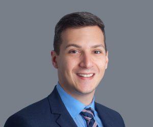 Sascha Gutman
