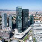 Gewerbeimmobilie Sepura Wien