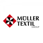 Müller Textil Group